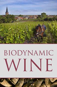 biodynamic-wine